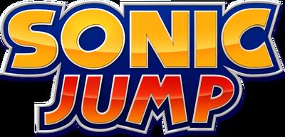 SonicJump logo.png