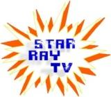 Star Ray 15