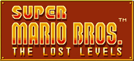 Super Mario Bros The Lost Levels Logo.png