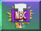 NBC Weekend Morning Blocks/Other