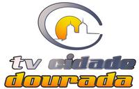 TV Cidade Dourada.png