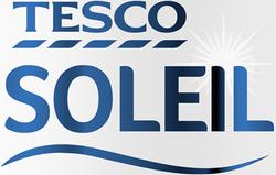 Tesco Soleil.png