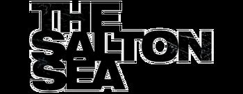 The-salton-sea-movie-logo.png