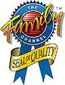 The Family Channel Seal Of Quality