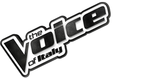 The Voice of Italy.png