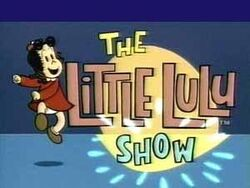 The little lulu show-show.jpg