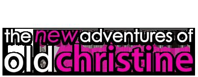 Thenewadventuresofoldchristine-75756.png
