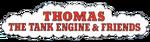 Thomas Logo Old Alt