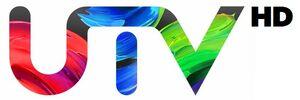 UTV HD.jpg