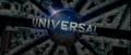 UniversalPicturesThe355Variant