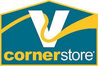 Valero-corner-store.jpg