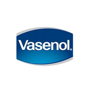 Vasenol.jpeg