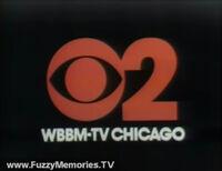 WBBM 1975 b