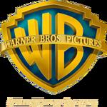 WB Logo Byline (2003-2018)