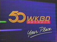 WKBD4
