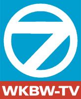 WKBW (2003-2013)