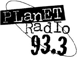 WPLA Callahan 1996.png