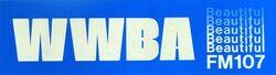 WWBA FM 107.jpg