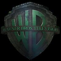 Warner bros television arrow logo by szwejzi-damw4vx