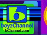 Boyz/Girlz Channel