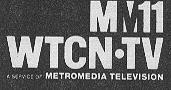 Wtcn1175