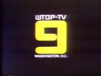 Wtop72-1-