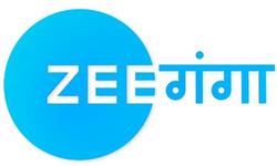 Zee Ganga 2021.png
