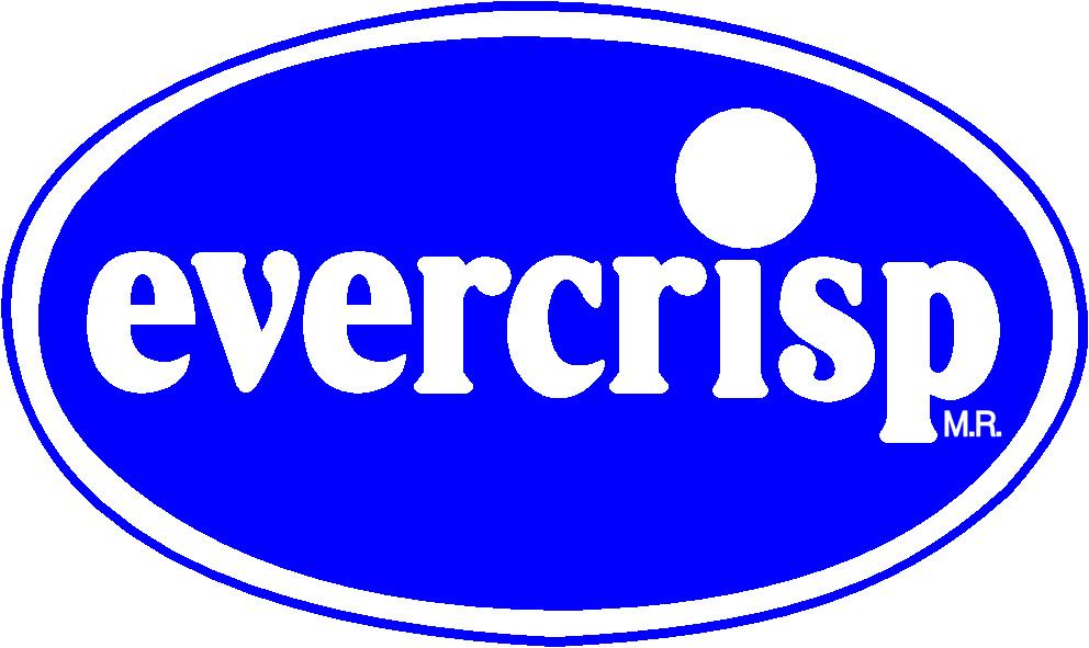 Evercrisp
