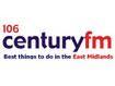 106 Century FM 2000.png