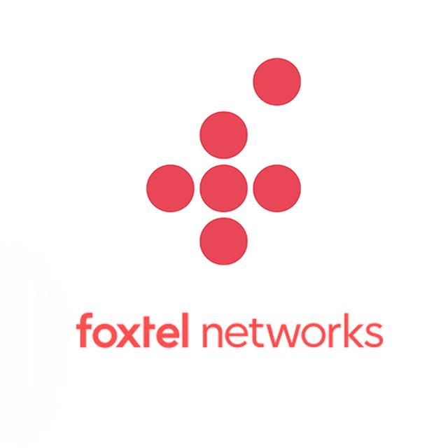 Foxtel Networks