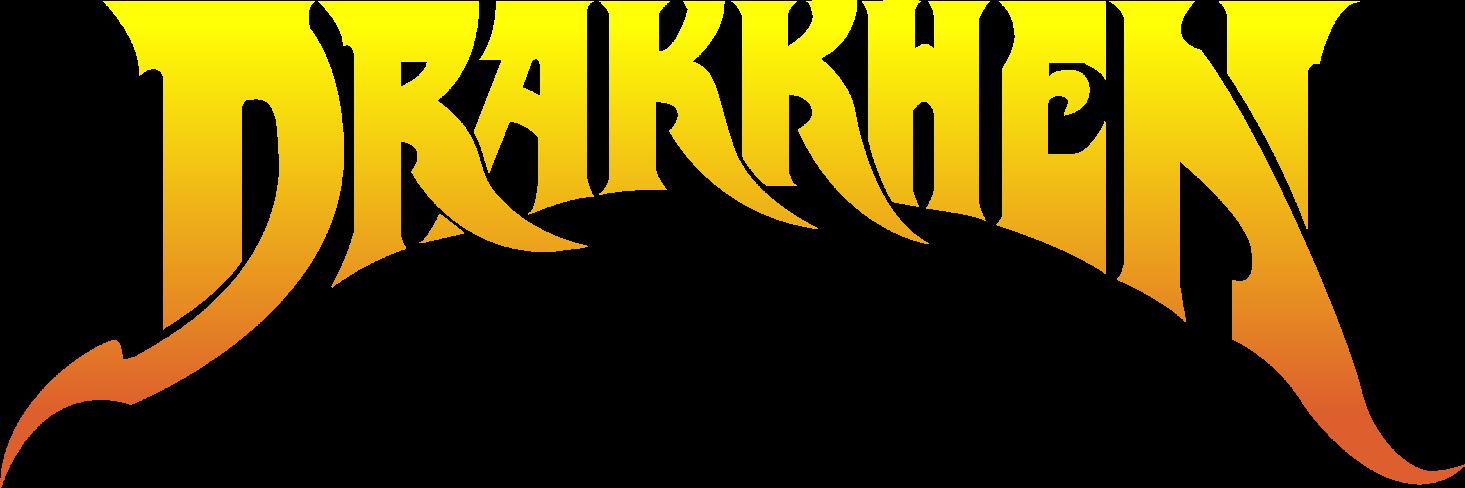 Drakkhen