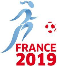 2019 FIFA Women's World Cup.jpeg