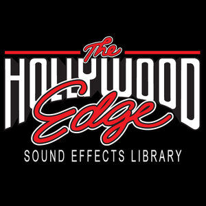 The Hollywood Edge