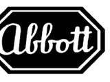 Abbott India Limited