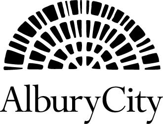 Albury City Council