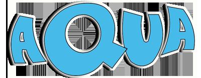 Aqua (band)