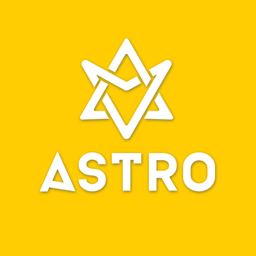 Astro (band)
