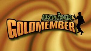 Austin-powers-in-goldmember.jpg