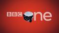 BBC One Cat Flap sting