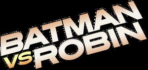 Batman-vs-robin-logo.png