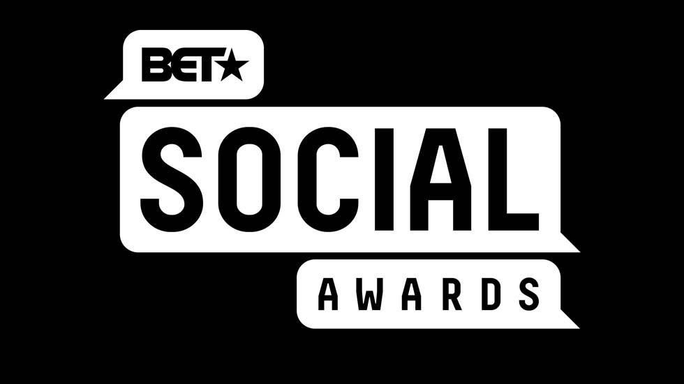 BET Social Awards