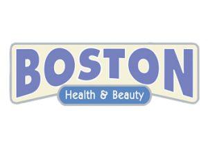 Boston Health & Beauty