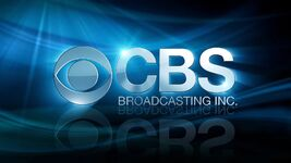 CBS Broadcasting Inc. Logo (2015).jpg