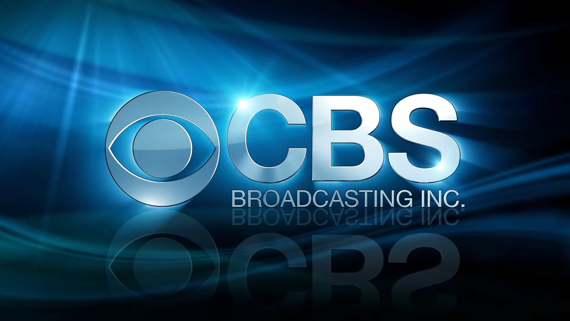 CBS Broadcasting Inc.
