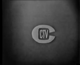 CTV/Other