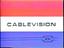 1973–1986