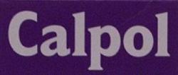 Calpol Old 2.png