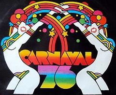 Carnaval76Globo.png