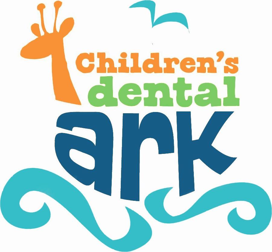 Children's Dental Ark