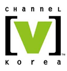 Channel V (Korea)
